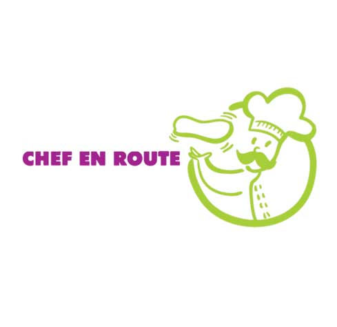 Chef en Route, Private Catering