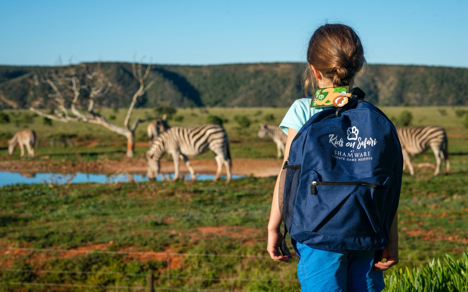 Fun-Filled and Family-Friendly South Africa